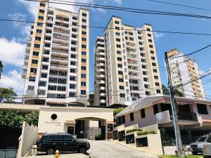 Apartamento En Alquileren Panama, Ricardo J Alfaro, Panama, PA RAH: 21-192