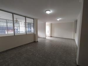 Apartamento En Alquileren Panama, Obarrio, Panama, PA RAH: 21-195