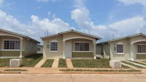 Casa En Ventaen La Chorrera, Chorrera, Panama, PA RAH: 21-207