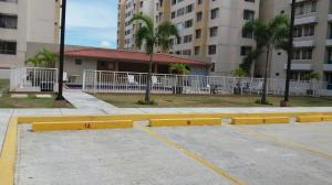 Apartamento En Ventaen San Miguelito, Amelia D, Panama, PA RAH: 21-217