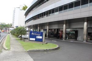Oficina En Alquileren Panama, San Francisco, Panama, PA RAH: 21-225