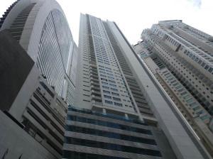 Apartamento En Alquileren Panama, Punta Pacifica, Panama, PA RAH: 21-235