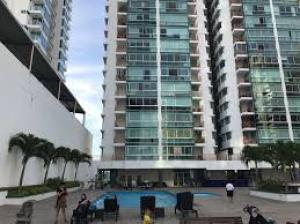 Apartamento En Alquileren Panama, Costa Del Este, Panama, PA RAH: 21-236