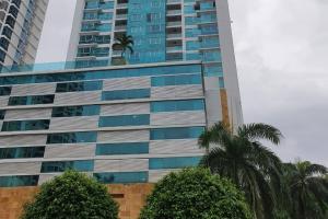 Apartamento En Alquileren Panama, Costa Del Este, Panama, PA RAH: 21-237