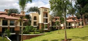Apartamento En Alquileren Panama, Clayton, Panama, PA RAH: 21-242
