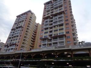 Apartamento En Alquileren Panama, Via España, Panama, PA RAH: 21-256