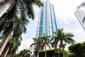 Apartamento En Alquileren Panama, Costa Del Este, Panama, PA RAH: 21-261