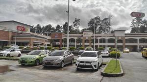 Local Comercial En Alquileren Panama Oeste, Arraijan, Panama, PA RAH: 21-267