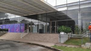 Local Comercial En Alquileren Panama Oeste, Arraijan, Panama, PA RAH: 21-273