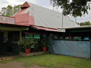 Edificio En Ventaen Aguadulce, Aguadulce, Panama, PA RAH: 21-279