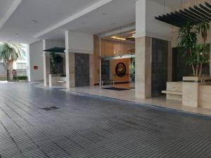 Apartamento En Alquileren Panama, Punta Pacifica, Panama, PA RAH: 21-389