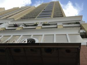 Apartamento En Alquileren Panama, Obarrio, Panama, PA RAH: 21-288
