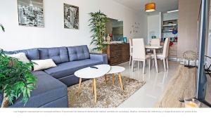 Apartamento En Ventaen Panama, Rio Abajo, Panama, PA RAH: 21-545