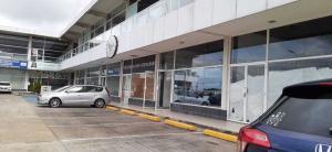 Local Comercial En Alquileren Panama, Pacora, Panama, PA RAH: 21-309