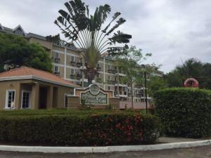 Apartamento En Alquileren Panama, Albrook, Panama, PA RAH: 21-300