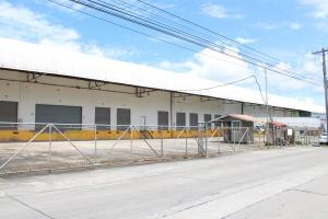 Galera En Ventaen Panama, Milla 8, Panama, PA RAH: 21-302