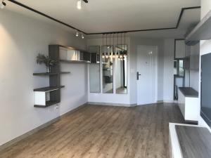 Apartamento En Ventaen Panama, Condado Del Rey, Panama, PA RAH: 21-42
