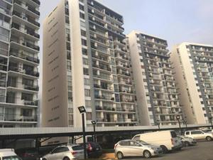 Apartamento En Alquileren Panama, Ricardo J Alfaro, Panama, PA RAH: 21-313