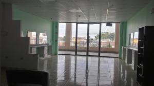 Local Comercial En Alquileren Panama Oeste, Arraijan, Panama, PA RAH: 21-315