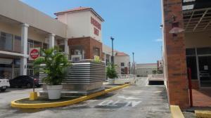 Local Comercial En Alquileren Panama, Brisas Del Golf, Panama, PA RAH: 21-320