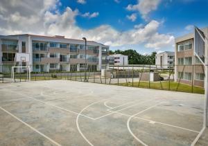 Apartamento En Alquileren Panama Oeste, Arraijan, Panama, PA RAH: 21-329