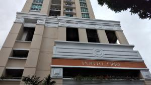 Apartamento En Ventaen Panama, San Francisco, Panama, PA RAH: 21-333