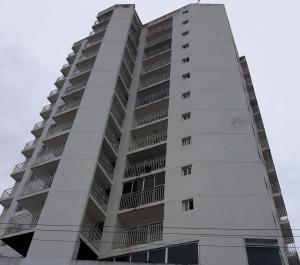 Apartamento En Ventaen Panama, Carrasquilla, Panama, PA RAH: 21-330