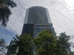 Oficina En Alquileren Panama, Costa Del Este, Panama, PA RAH: 21-334