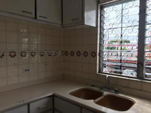 Apartamento En Alquileren Panama, Obarrio, Panama, PA RAH: 21-340