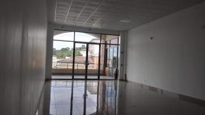 Local Comercial En Alquileren Panama Oeste, Arraijan, Panama, PA RAH: 21-317