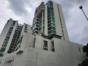 Apartamento En Alquileren Panama, Edison Park, Panama, PA RAH: 21-349