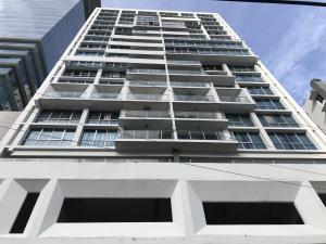 Apartamento En Alquileren Panama, Obarrio, Panama, PA RAH: 21-353