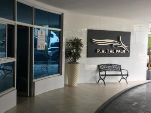 Apartamento En Alquileren Panama, Obarrio, Panama, PA RAH: 21-355