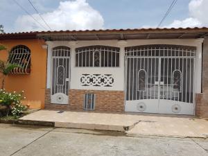 Casa En Ventaen Panama, Pacora, Panama, PA RAH: 21-366