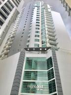 Apartamento En Alquileren Panama, Hato Pintado, Panama, PA RAH: 21-370