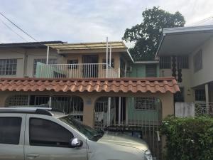 Casa En Alquileren Panama, La Loceria, Panama, PA RAH: 21-381