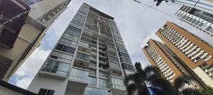 Apartamento En Alquileren Panama, Hato Pintado, Panama, PA RAH: 21-382