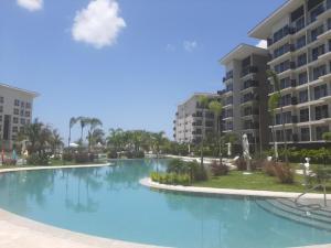 Apartamento En Ventaen Chame, Punta Chame, Panama, PA RAH: 21-384
