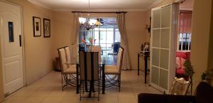 Casa En Ventaen Panama, Condado Del Rey, Panama, PA RAH: 21-390