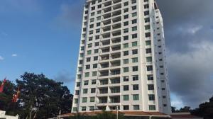 Apartamento En Alquileren Panama, Clayton, Panama, PA RAH: 21-392