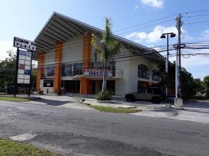 Local Comercial En Ventaen Chame, Coronado, Panama, PA RAH: 21-393