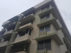 Apartamento En Alquileren Panama, La Alameda, Panama, PA RAH: 21-399
