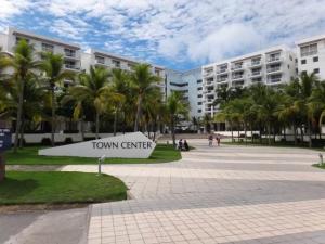 Apartamento En Ventaen Rio Hato, Playa Blanca, Panama, PA RAH: 21-401