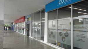 Consultorio En Alquileren Panama, Versalles, Panama, PA RAH: 21-404