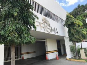 Apartamento En Ventaen Panama, Parque Lefevre, Panama, PA RAH: 21-407