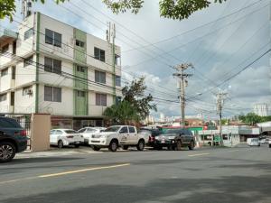 Apartamento En Alquileren Panama, Betania, Panama, PA RAH: 21-409