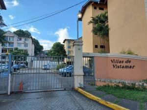 Apartamento En Alquileren Panama, Pueblo Nuevo, Panama, PA RAH: 21-411