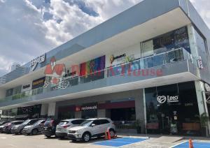 Local Comercial En Alquileren Panama, San Francisco, Panama, PA RAH: 21-413