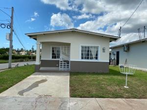 Casa En Alquileren La Chorrera, Chorrera, Panama, PA RAH: 21-418