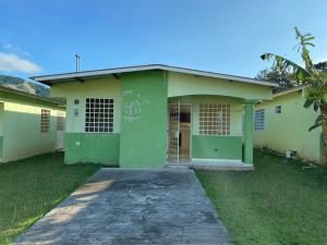 Casa En Alquileren Panama Oeste, Arraijan, Panama, PA RAH: 21-425